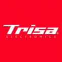 Aktionspreise im Trisa Shop, z.B. Trisa T9813 Nass-/Trockensauger