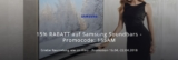 15% Aktion auf Samsung Soundbars bei Microspot z.B. HW-K850