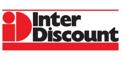 Interdiscount – Bis zu 50% Rabatt auf diverse Marken – Tag der Heimelektronik