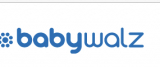 15% Rabatt bei Baby Walz – neuer Gutschein