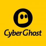 Hol dir CyberGhost VPN für CHF 2.15 / Monat