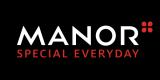 Black Friday bei Manor   Bis zu -30%