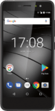GIGASET GS170, 16GB, Grau bei mobilezone für 99.95 CHF
