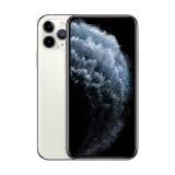 Apple iPhone 11 Pro 64GB in Silber bei digitec
