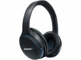 BOSE SoundLink Around Ear Wireless Headphones II bei MediaMarkt
