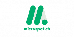 Microspot: Garten & Grill Promotion 10%