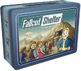 Preisfehler? Fallout Shelter – Das Brettspiel bei CeDe