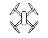 Gratis A1/A3 Online Prüfung für Drohnenpiloten nach EU-Norm