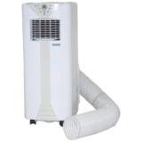 mobiles Klimagerät KIBERNETIK Nanyo KMO2501 bei microspot für 192.95 CHF