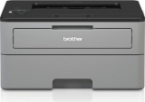 Brother HL-L2350DW S/W Laserdrucker (WLAN, Duplex) bei digitec