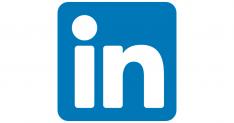 KOSTENLOS: 10 LinkedIn Learning Kurse bis Ende März