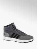 Nur heute: 50% auf viele Adidas Artikel bei Dosenbach