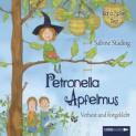 4 Kinderhörbücher Gratis – Conni, Petronella Apfelmus, Tafiti, Der kleine Muck