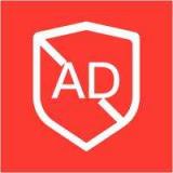 AD Blocker – Remove Ads kostenlos für iOS