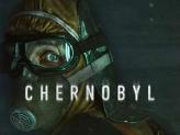 Chernobyl – Miniserie (Digital)