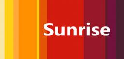 Sunrise mobile internet unlimited 4G (300 Mbit/s) mit Wifi router Huawei E5785 fur 15.- (2 Jahre)