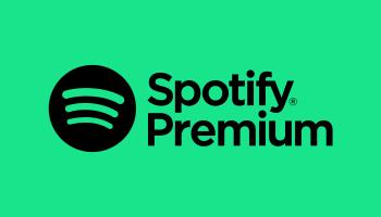 3 Monate gratis Spotify Premium für Neukunden