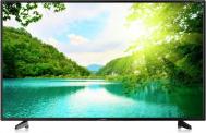 50″ 4K TV Sharp LC-50UI7422E bei digitec für 399.- CHF