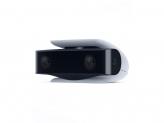 Sony Playstation HD-Kamera für PS5 bei Mediamarkt / Amazon