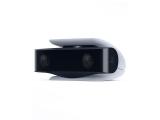 Sony Playstation HD-Kamera für PS5 bei Mediamarkt