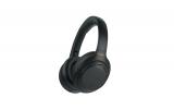 Sony WH-1000XM4 Overear-Kopfhörer mit ANC