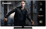 Fernseher Panasonic TX-55GZC954 139 cm 4K OLED TV bei QoQa