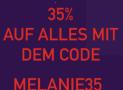 Philips: 35% auf ALLES bei (nur Schweiz, exkl. Hue)