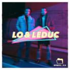 Album Update 4.0 von Lo & Leduc zum Gratisdownload