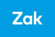 50.- Galaxus Gutschein für 5 Einkäufe mit Zak-Kreditkarte