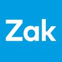 CHF 50.- microspot Gutschein für Zak Plus Kunden