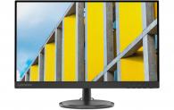 Bildschirm Lenovo D27-30 bei DayDeal zum Bestpreis