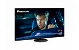 Panasonic 65HZC1004 OLED-Fernseher bei Steg