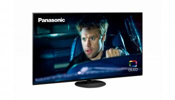 Panasonic 65HZC1004 OLED-Fernseher bei Mediamarkt / digitec
