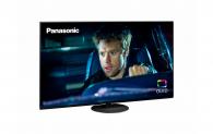 Panasonic 55HZC1004 OLED-Fernseher bei microspot zum Bestpreis