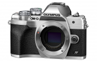 Olympus OM-D E-M10 Mark IV Body bei Fust/Amazon