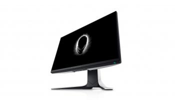 DELL Alienware AW2521HFLA (240Hz, 1ms, G-Sync)
