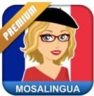 iOS und Android: MosaLingua Premium Französisch gratis statt CHF 5.-
