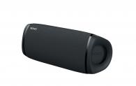 Sony SRS-XB43 portable Bluetooth-Lautsprecher bei Mediamarkt zum Bestpreis