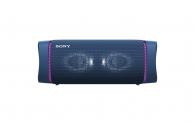 Sony SRS-XB33 Bluetooth-Lautsprecher bei Fust in drei Farben
