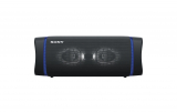 Sony SRS-XB33 Bluetooth-Lautsprecher bei MediaMarkt