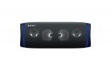 SONY SRS-XB43 Bluetooth-Lautsprecher bei MediaMarkt