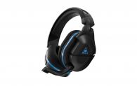 TURTLE BEACH Stealth 600P Gen 2 Gaming-Headset für Playstation bei MediaMarkt