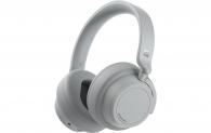 MICROSOFT Surface Headphones 2 (Grau/Schwarz) bei MediaMarkt