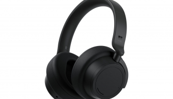 Microsoft Surface Headphones 2 bei Amazon