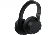 Microsoft Surface Headphones 2 in Schwarz bei Amazon