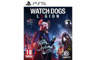 Alle Versionen von Watch Dogs: Legion bei MediaMarkt