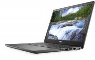 DELL Latitude 3410 (i5-10210U, 8/256GB) Business-Laptop bei microspot