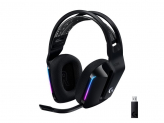 Logitech G733 Gaming-Headset bei amazon.es