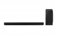 7.1.2 Dolby-Atmos-Soundbar Samsung HW-Q900T zum neuen Bestpreis im Blickdeal