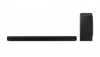 Samsung HW-Q900T Dolby Atmos Soundbar bei Foletti Computer